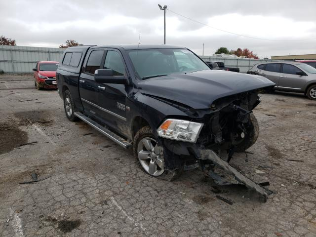 2017 Dodge RAM 1500 SLT for sale in Lexington, KY