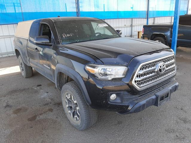 2016 Toyota Tacoma ACC for sale in Phoenix, AZ