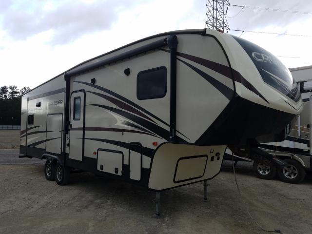 2018 Keystone Cruiser for sale in Greenwell Springs, LA