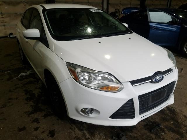 1FAHP3F27CL305593-2012-ford-focus