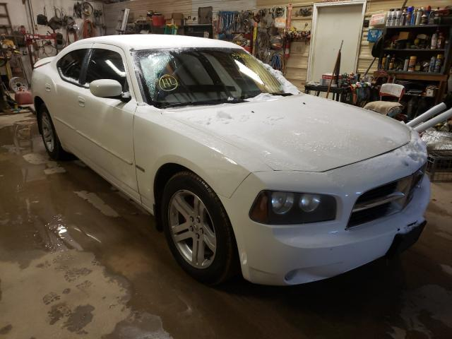 2006 Dodge Charger R for sale in Billings, MT