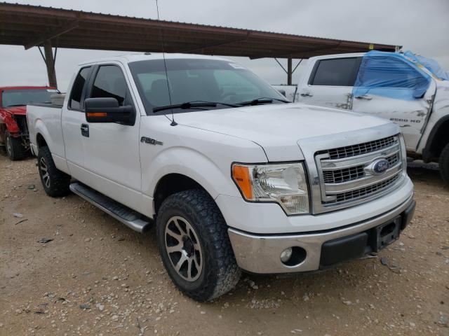 1FTFX1CF4EKE43825-2014-ford-f-150