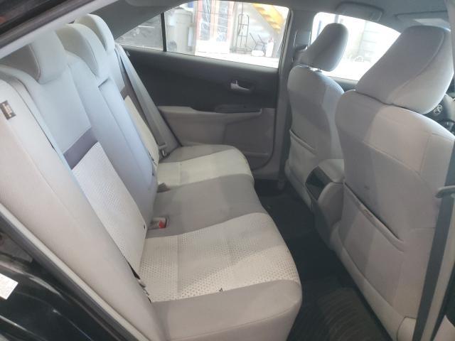 4T1BF1FK6EU435414 2014 Toyota Camry L 2.5L