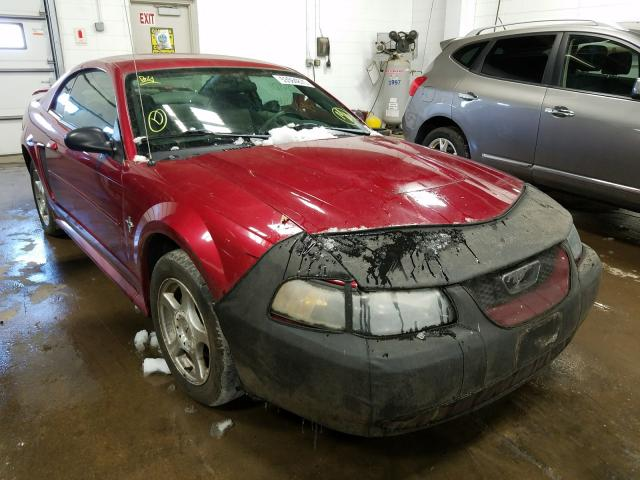 1FAFP404X3F377958-2003-ford-mustang