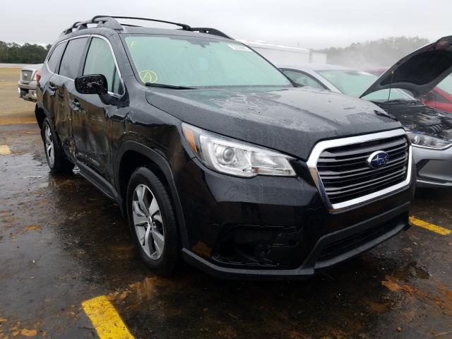 4S4WMACD9K3404690 2019 Subaru Ascent Pre 2.4L