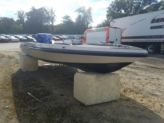Land Rover Boat salvage cars for sale: 2019 Land Rover Boat