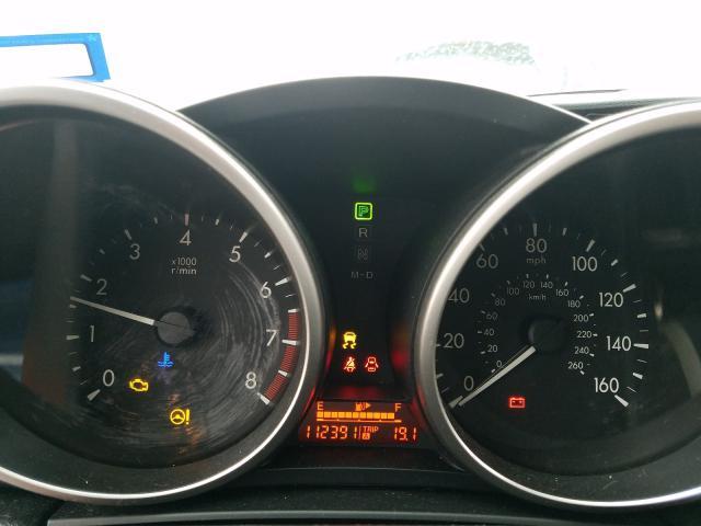 2011 Mazda 3   Vin: JM1BL1UF9B1382482