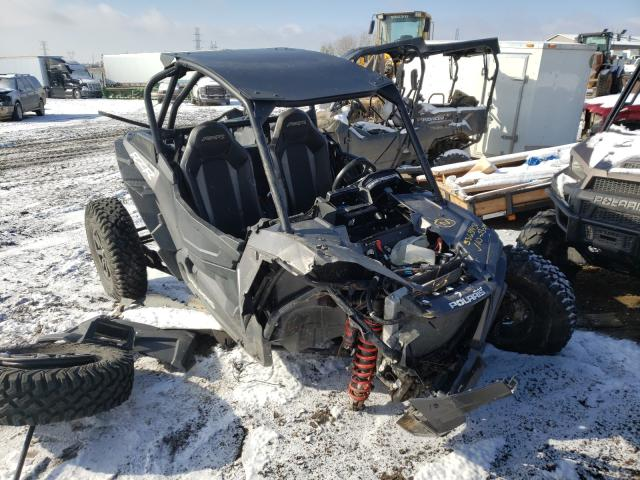 2019 Polaris RZR for sale in Billings, MT