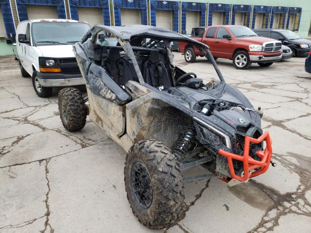2020 Can-Am Maverick X for sale in Columbus, OH