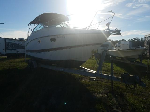 2007 Boat Marine Trailer for sale in Savannah, GA
