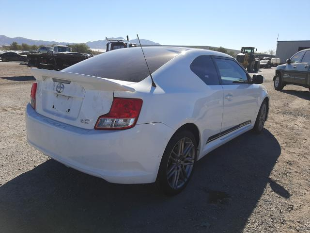 цена в сша 2012 Toyota Scion Tc 2.5L JTKJF5C70C3031270