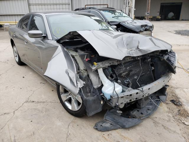 Salvage cars for sale from Copart Corpus Christi, TX: 2011 Dodge Charger