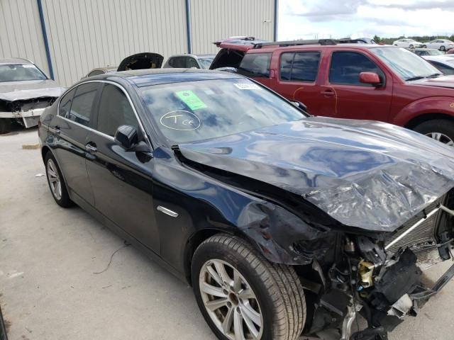 BMW Vehiculos salvage en venta: 2016 BMW 328I