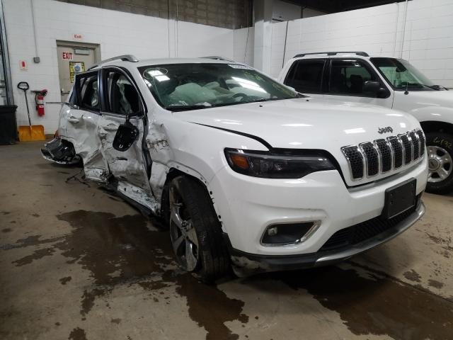 1C4PJMDX2LD513421-2020-jeep-cherokee
