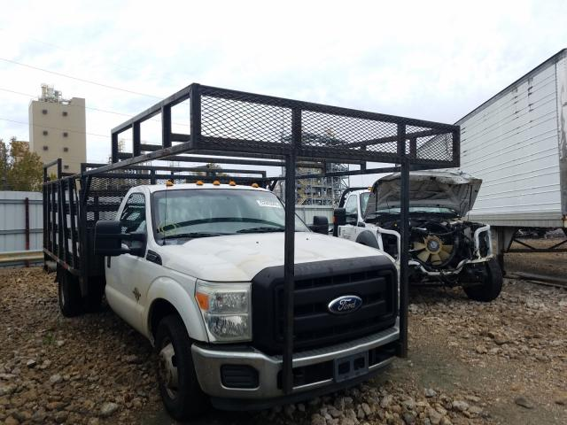 2011 Ford F350 Super for sale in New Orleans, LA