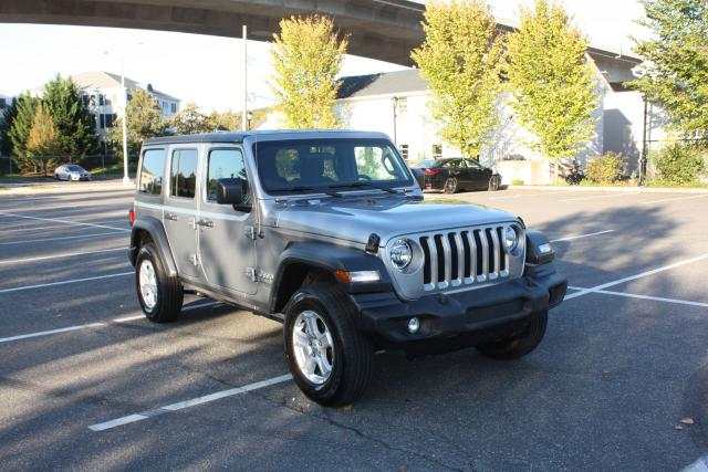1C4HJXDG0LW298759-2020-jeep-wrangler