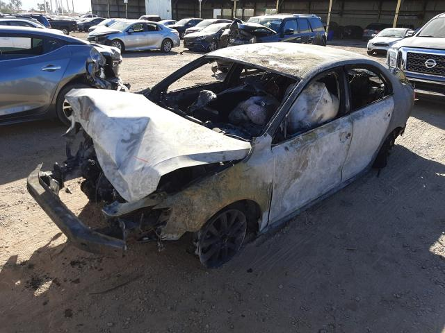 2011 Volkswagen JETTA   Vin: 3VWDZ7AJ6BM392048