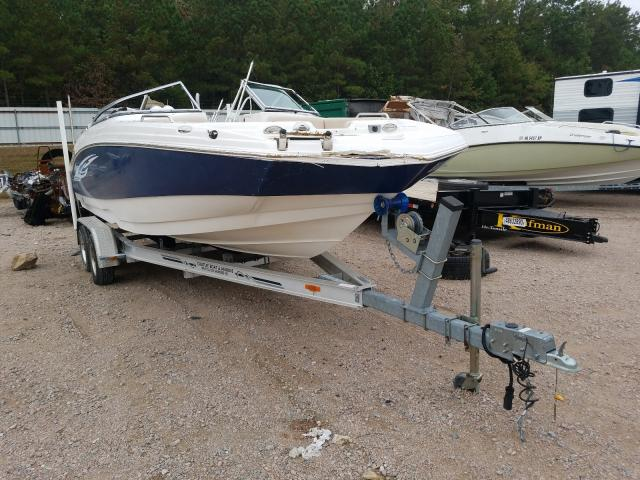2013 Nauticstar Boat for sale in Charles City, VA