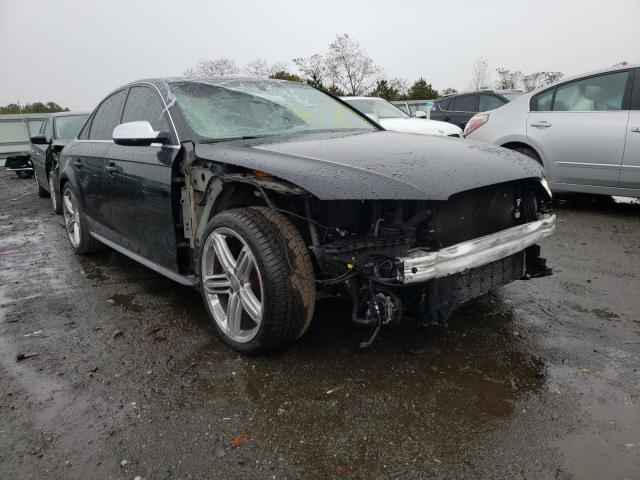2015 Audi S4 Premium for sale in Brookhaven, NY