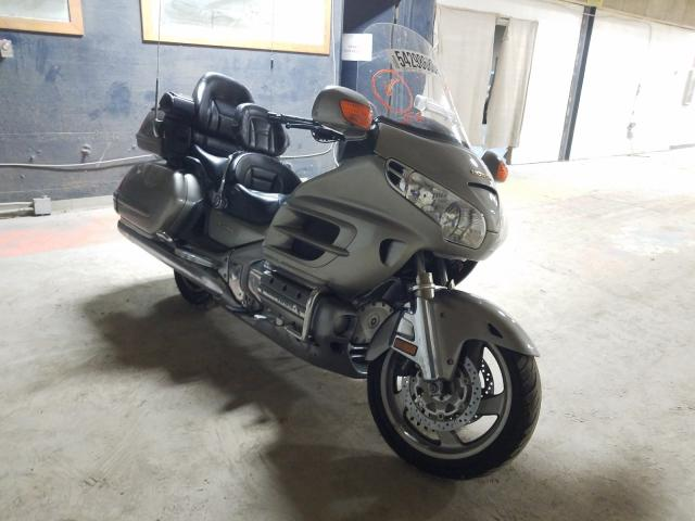 2002 Honda GL1800 for sale in Indianapolis, IN