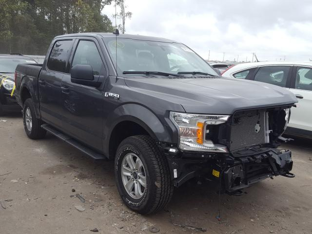 1FTEW1E46LKD54944-2020-ford-f-150