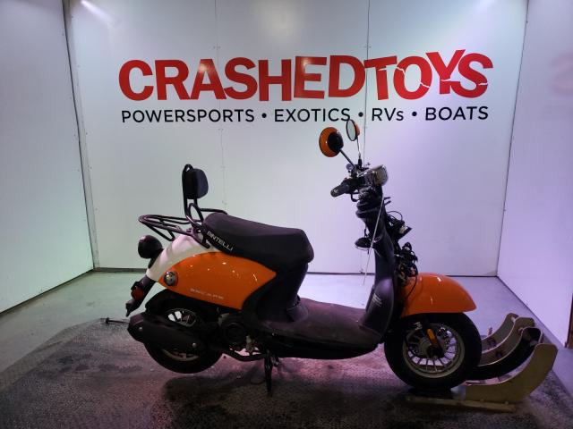 OTHER 50CC