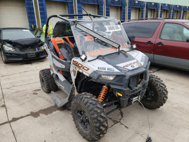 2019 Polaris RZR S 900 for sale in Columbus, OH