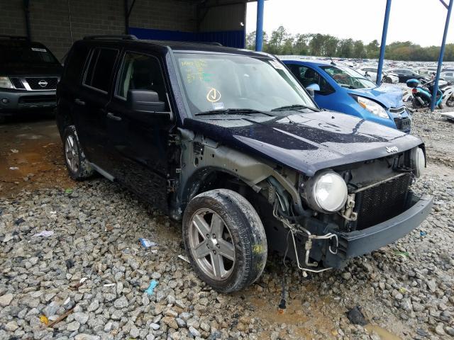 1J4NF1GBXAD675568-2010-jeep-patriot