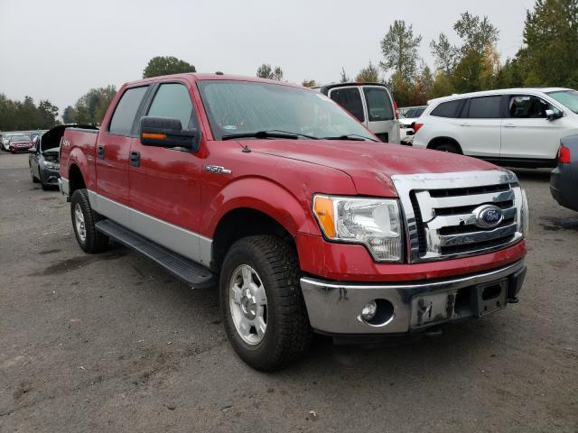 1FTFW1EF2BKD21542-2011-ford-f-150
