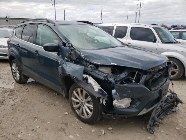1FMCU9HD2KUA30444-2019-ford-escape