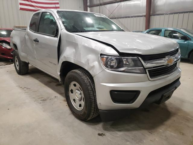 1GCHSBEA4L1203501-2020-chevrolet-colorado-0