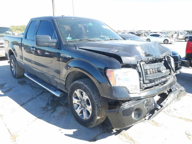 1FTFX1CF0DFD82514-2013-ford-f-150