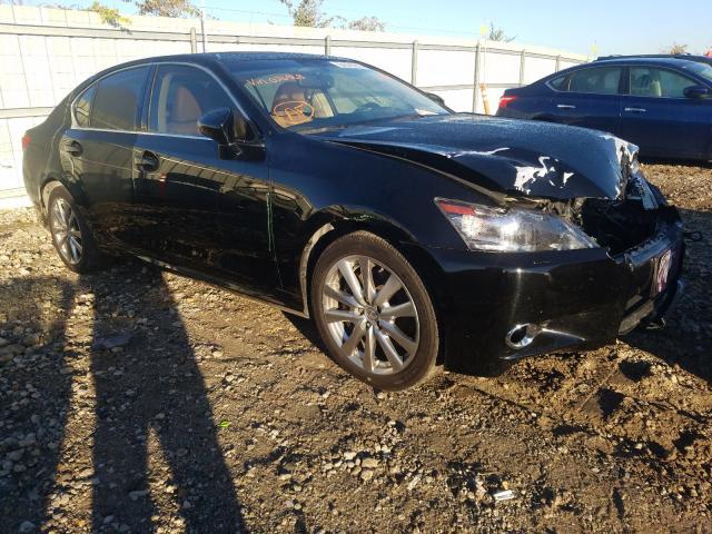 2014 Lexus GS 350 for sale in Kansas City, KS