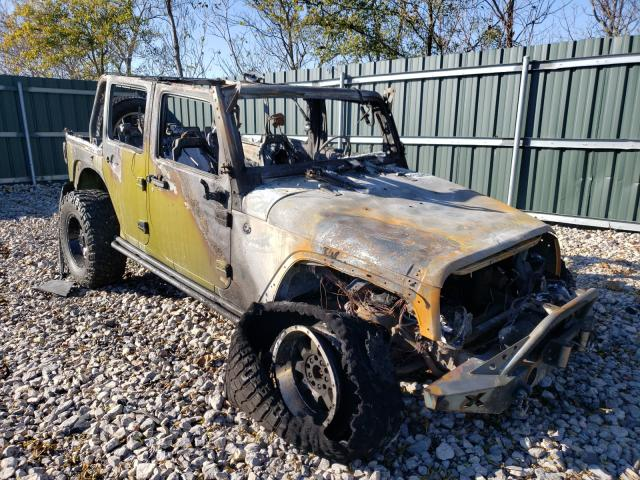 2007 Jeep Wrangler X for sale in Sikeston, MO