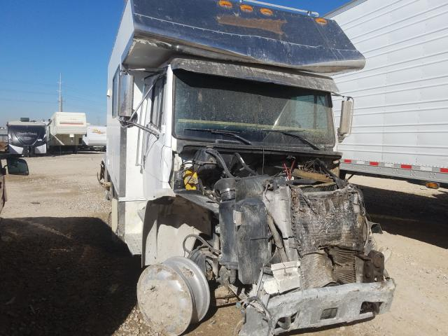 2001 Freightliner Medium CON for sale in Magna, UT