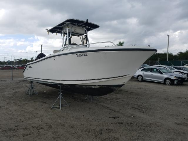 1999 Mako Boat for sale in West Palm Beach, FL