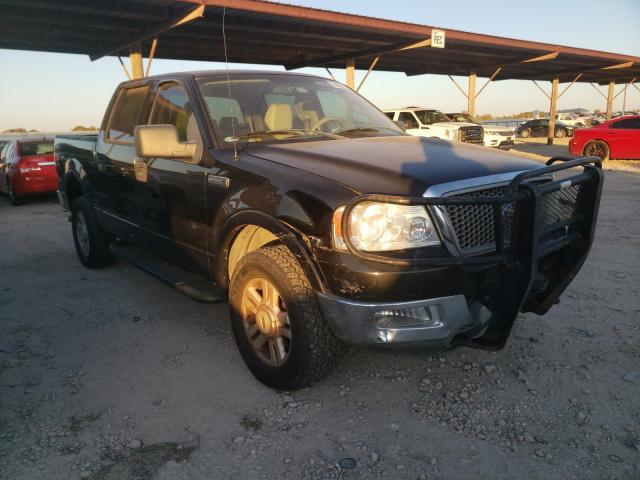 1FTPW14554KD10972-2004-ford-f-150