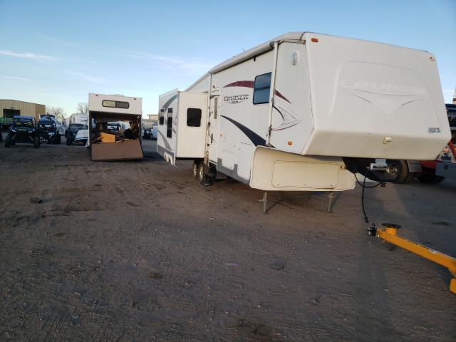2006 Crossroads Cruiser for sale in Casper, WY