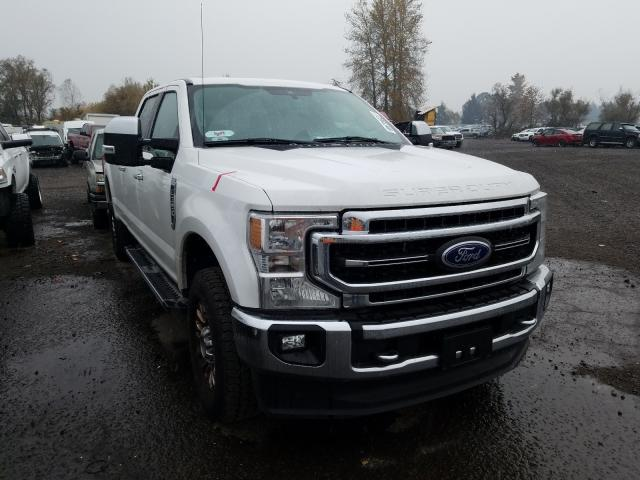 2020 Ford F350 Super for sale in Woodburn, OR
