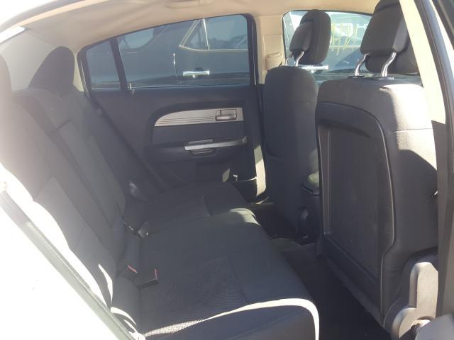 2010 Chrysler SEBRING | Vin: 1C3CC4FB3AN123563