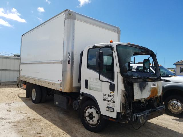 2015 Isuzu NRR for sale in Kapolei, HI
