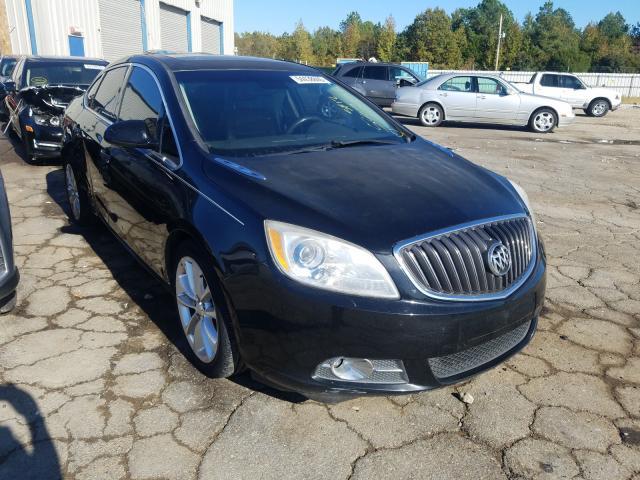 2012 Buick Verano en venta en Memphis, TN