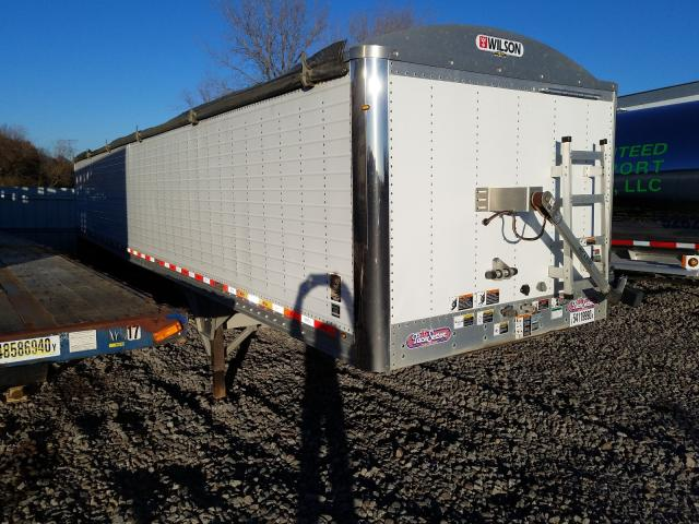 2015 Wilson Trailer for sale in Avon, MN
