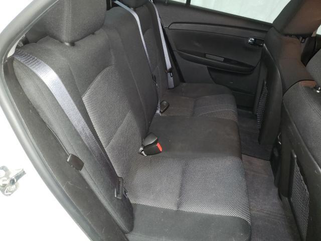 2012 Chevrolet MALIBU | Vin: 1G1ZC5E03CF334683
