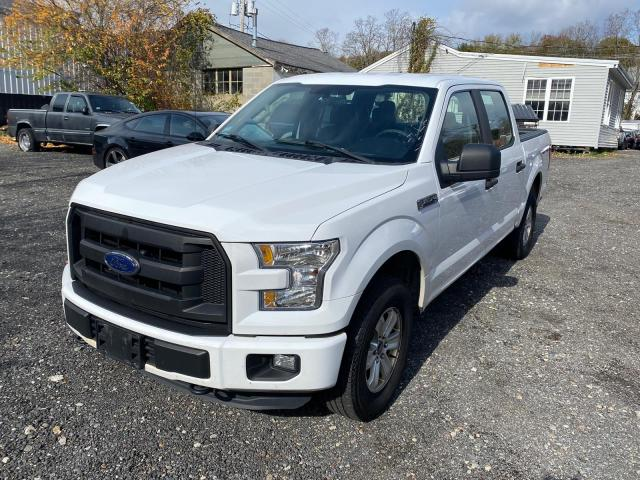 1FTEW1E84FFB86169-2015-ford-f-150