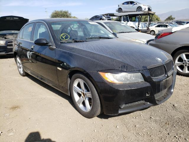 2006 BMW 330 XI for sale in San Diego, CA