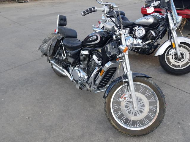 2004 Suzuki VS800 GLP for sale in Littleton, CO