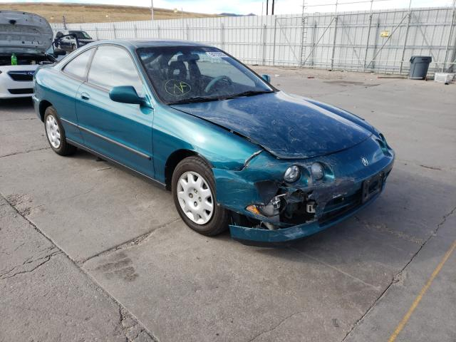 photo ACURA INTEGRA 1995