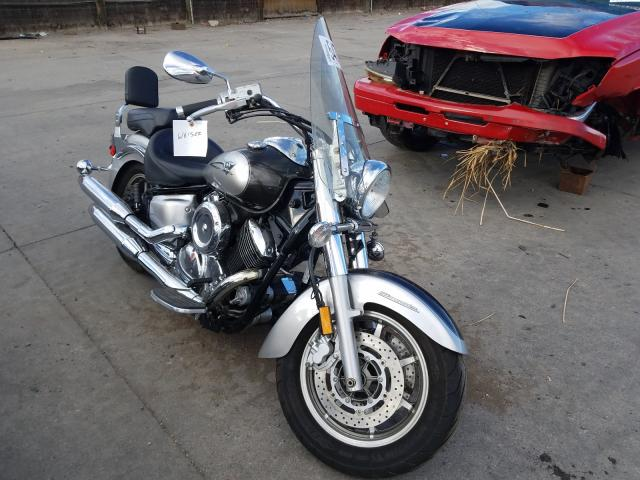 2007 Yamaha XVS1100 en venta en Littleton, CO