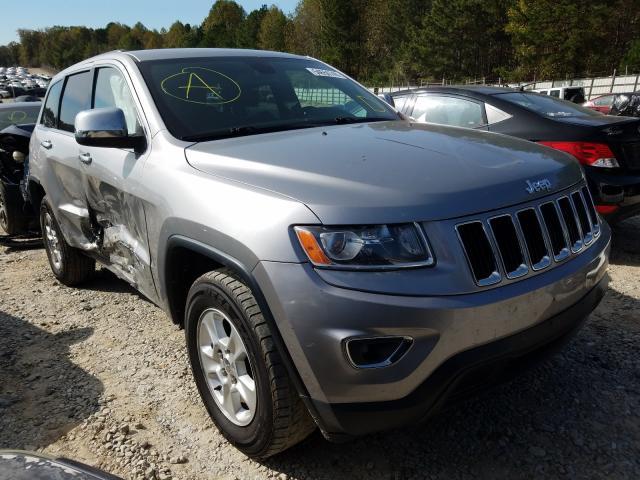 2014 Jeep Grand Cherokee for sale in Gainesville, GA